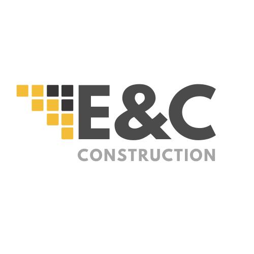 E and C Construction